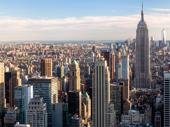 Région métropolitaine de New York
