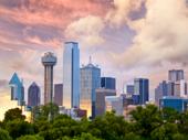 Dallas - Ft. Worth