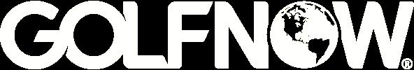 golfnow logo