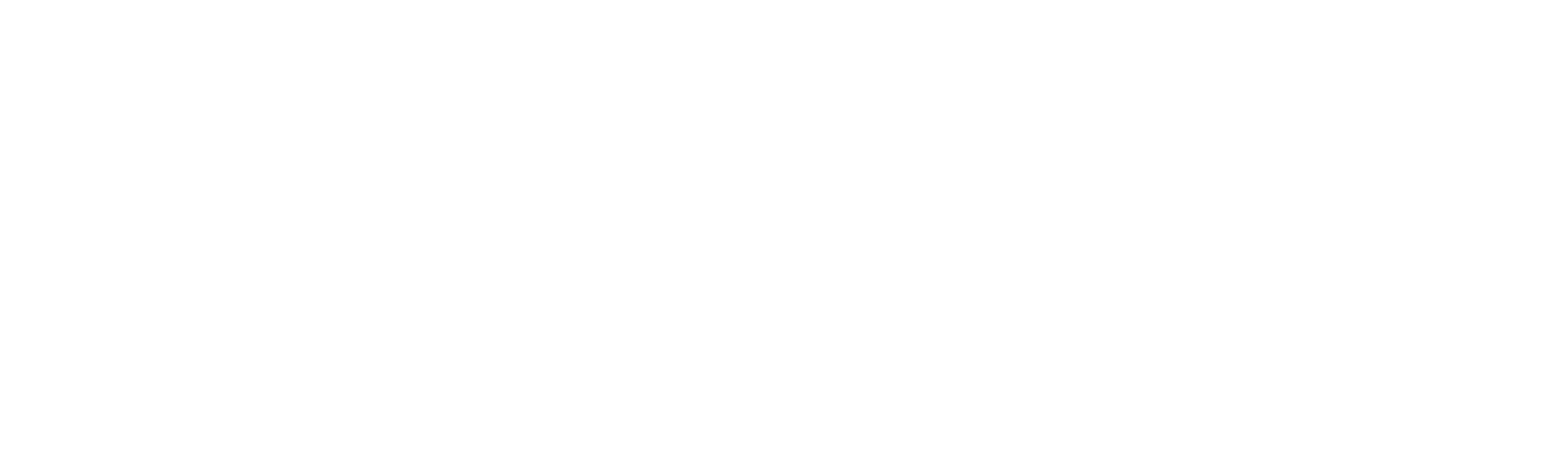 GolfNow VIP Logo
